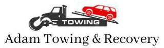 Adam Towing & Recovery Orlando, FL