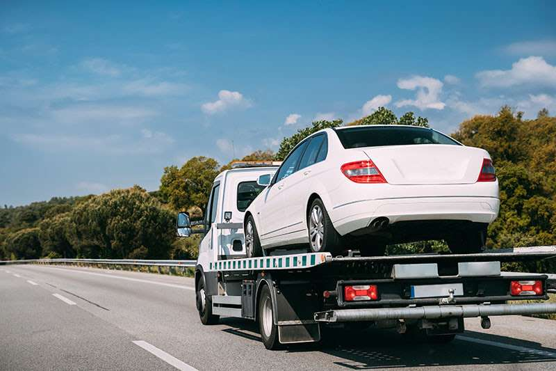 Trustworthy Long Distance Towing Services In Orlando, FL